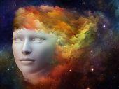 Spectrum Of The Mind