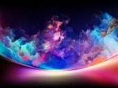 Toward Digital Colors