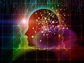 Mind Composition