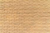 Blur Brick Wall