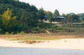 Whole View Of Hwacheonseowon