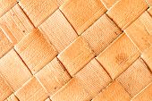pic of south east asia  - wicker woven pattern background south east asia - JPG