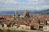 Florence Tuscany Italy city Duomo