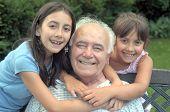 We Love Nonno