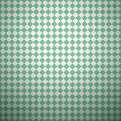 Abstract chess pattern wallpaper. Vector illustration