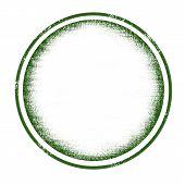 Green Empty