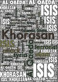 Khorasan