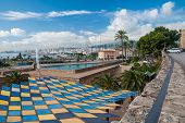 City View Palma
