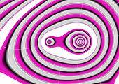 Spin Around 02