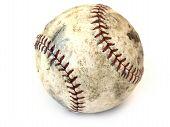 Used Ball #2