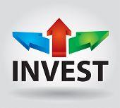 Iinvestment