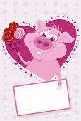 Pig_congratulates.eps