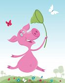 Piggy.eps
