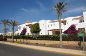 Avenida Del Castillo, Caleta De Fuste, Fuerteventura