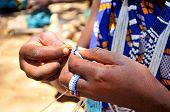art of tanzania