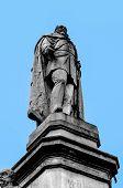 Kaiser Wilhelm Memorial