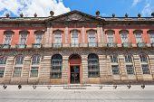 National Museum, Porto