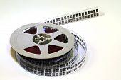 Micro Film