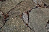 Stones_9623