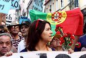 Lisbon's
