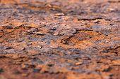 Metal Rust Background, Metal Rust Texture, Rust, Decay Metal Background, Decay Steel, Decay poster
