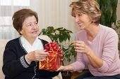 Startseite Caregiver