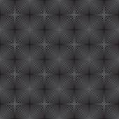 Simple Abstract Vector Texture