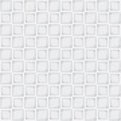 simple vintage pattern