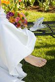 Brides Accessories poster