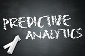 Blackboard Predictive Analytics