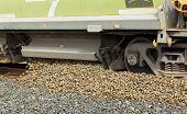 Gravel Track Layer