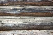image of turds  - background old dark brown turd retro wall - JPG