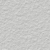Concrete Texture Seamless Background