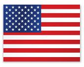 picture of usa flag  - Usa Flag - JPG