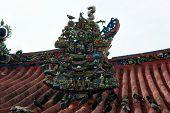 Buddha'S Stupa