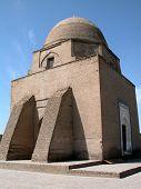 Registan Madrasah
