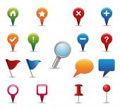 GPS-Icon-Set.