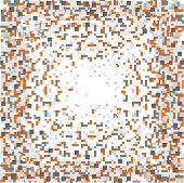 Fondo de pantalla abstracto