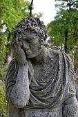 Stone And Sadness
