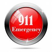 911-Symbol
