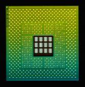 Chip / procesador