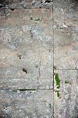 stock photo of homogeneous  - Colorful stone background in high resolution - JPG