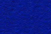 Relief solid background - midnight blue.
