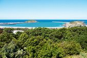 Coffs Harbor