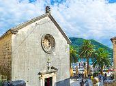 St Nicholas Church