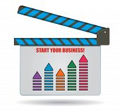 Start Your Succesful Business