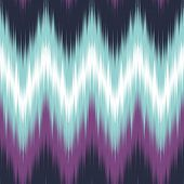 image of zigzag  - Abstract background - JPG