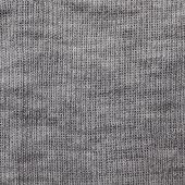 Knitted Fabric. Texture.