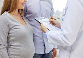 foto of pregnancy  - pregnancy - JPG