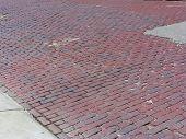Brick Street2